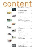 LAPPKABEL_Catalogue-general_-_2018-19_FR - Page 5
