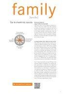 LAPPKABEL_Catalogue-general_-_2018-19_FR - Page 7