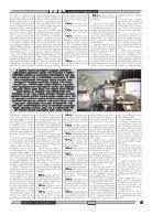 qronika+247 - Page 5