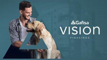 -Vision-Pinheiros by Gafisa