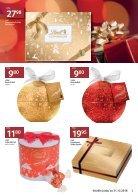 Cadeaux - Page 3