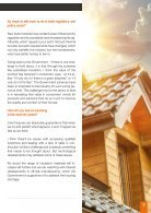 Insulate Magazine Issue 9 - Page 7