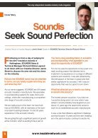 Insulate Magazine Issue 10 - Page 6