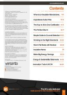 Insulate Magazine Issue 11 - Page 3