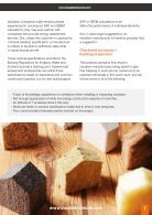 Insulate Magazine Issue 11 - Page 7