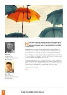Insulate Magazine Issue 14 - Page 4