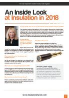 Insulate Magazine Issue 14 - Page 7
