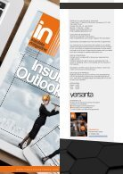 Insulate Magazine Issue 15 - Page 2