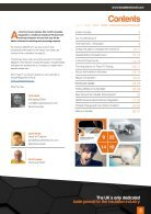 Insulate Magazine Issue 15 - Page 3