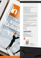 Insulate Magazine Issue 16 - Page 2