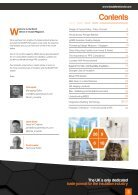 Insulate Magazine Issue 16 - Page 3