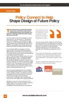 Insulate Magazine Issue 16 - Page 6