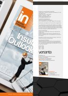 Insulate Magazine Issue 17 - Page 2