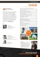 Insulate Magazine Issue 17 - Page 3