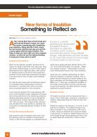 Insulate Magazine Issue 17 - Page 6