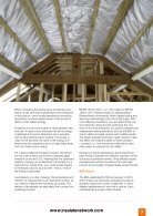 Insulate Magazine Issue 17 - Page 7