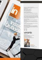 Insulate Magazine Issue 18 - Page 2