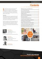 Insulate Magazine Issue 18 - Page 3