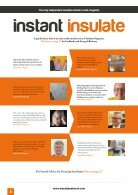Insulate Magazine Issue 18 - Page 4