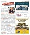 West Newsmagazine 8-15-18 - Page 3