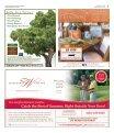 West Newsmagazine 8-15-18 - Page 7
