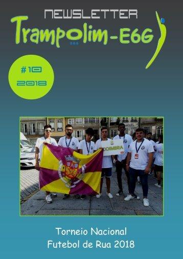 Newsletter_10_2018_Trampolim_E6G
