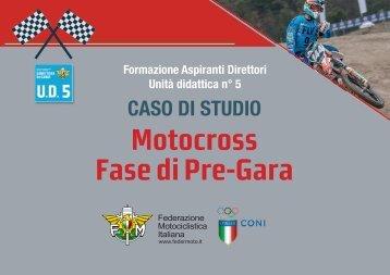 UD5_CasodiStudio_PreGara_Motocross