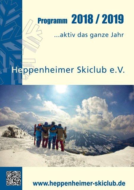 HSC-18-19_Programm