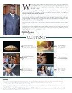 WINNING WAYS DRAFT LAYOUT - Page 3