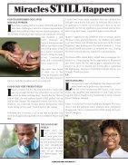 WINNING WAYS DRAFT LAYOUT - Page 6