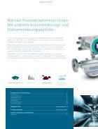 SIEMENS_KatalogFI01_Feldgeraete-fuer-die-Prozessautomatisierung_2018_DE - Page 4