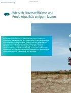 SIEMENS_KatalogFI01_Feldgeraete-fuer-die-Prozessautomatisierung_2018_DE - Page 6