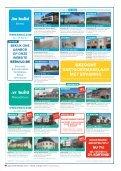 Het Immoblad van 14 augustus Editie Waasland+Lokeren - Page 2