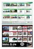 Het Immoblad van 14 augustus Editie Waasland+Lokeren - Page 3