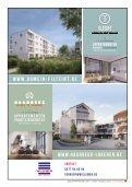 Het Immoblad van 14 augustus Editie Waasland+Lokeren - Page 5
