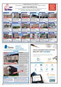 Het Immoblad van 14 augustus Editie Waasland+Lokeren - Page 6