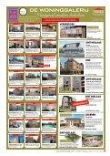 Het Immoblad van 14 augustus Editie Waasland+Lokeren - Page 7