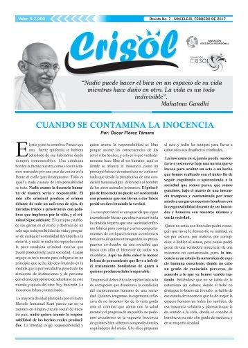 periodico crisol cuarto FEBRERO 017