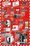 Media Markt Plauen - 15.08.2018 - Page 4