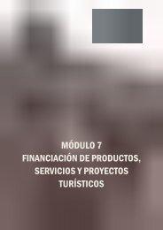 M7_ESPANOL_Funding
