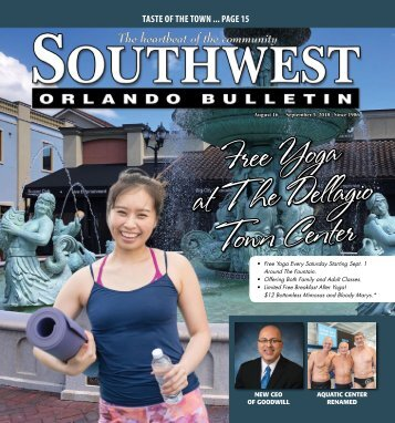 081618 SWB DIGITAL EDITION