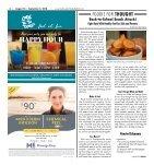 081618 SWB DIGITAL EDITION - Page 6