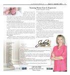 081618 SWB DIGITAL EDITION - Page 7