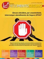 Revista SINCOR_PR Ed 53_site