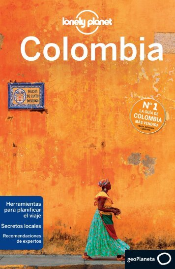COLOMBIA LINKS