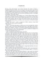 Elhantolt remények - Page 7
