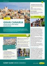 gran-canaria-reisefuehrer