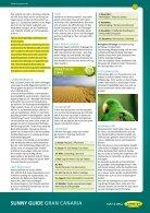 gran-canaria-reisefuehrer - Page 3