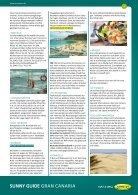 gran-canaria-reisefuehrer - Page 4