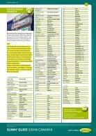 gran-canaria-reisefuehrer - Page 5